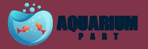Aquarium Part